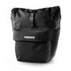 Brooks Suffolk Rear Bike Pannier black